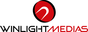 Logo Winlight Medias