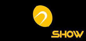 Logo Winlight SHOW